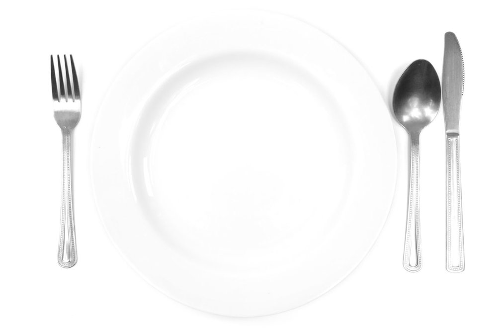 sc 1 st  Tualatin Valley Academy : plate tableware - pezcame.com