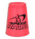 Speed stacks 3.png