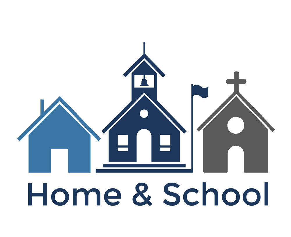Home & School-logo.jpg
