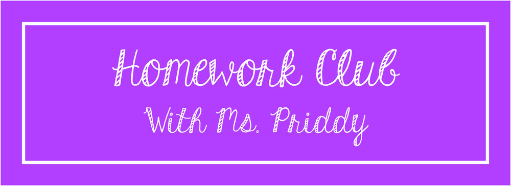 Homework club.jpg