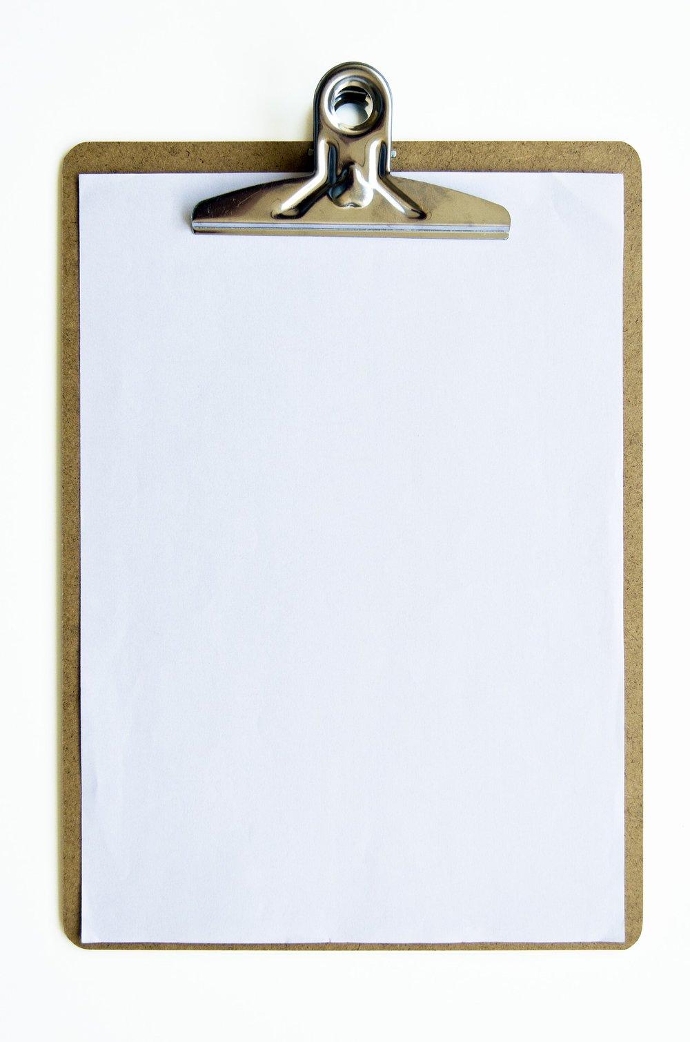 clipboard-2693417_1920.jpg