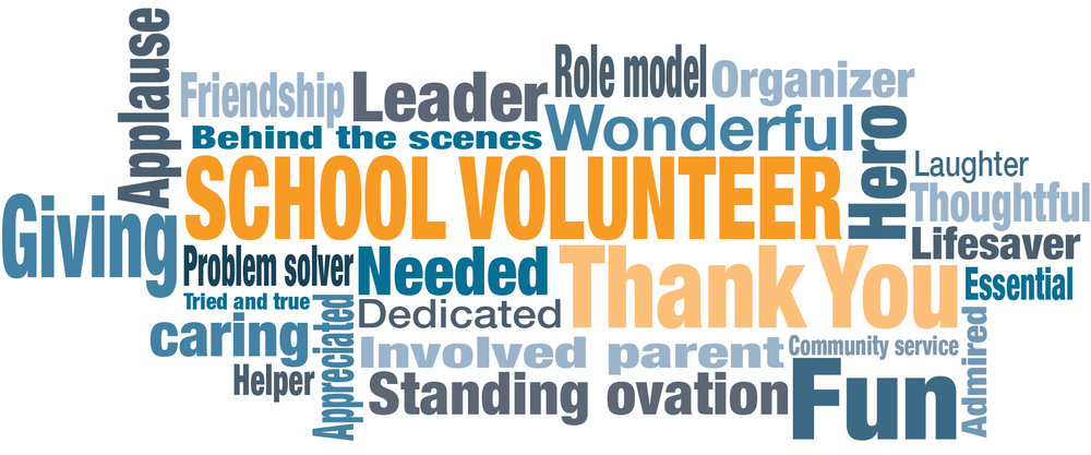 school_volunteer_word_cloud.jpg