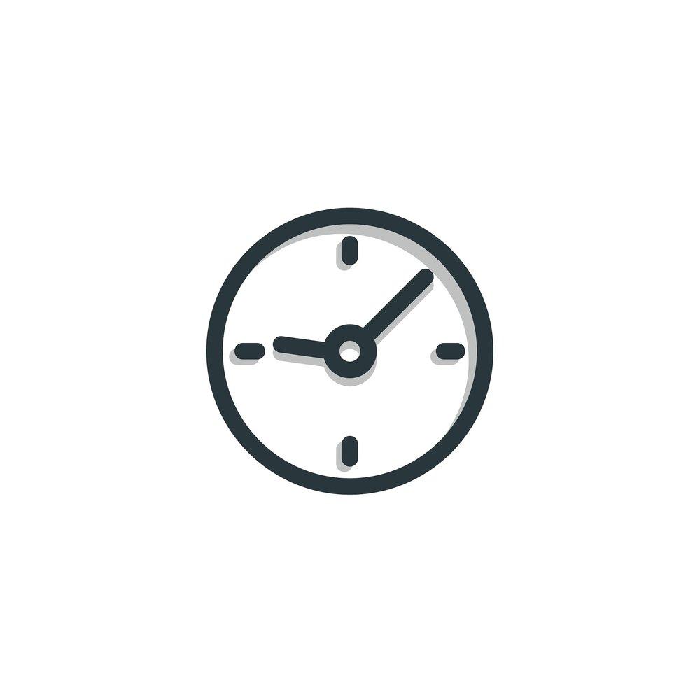 time-2558688_1920.jpg