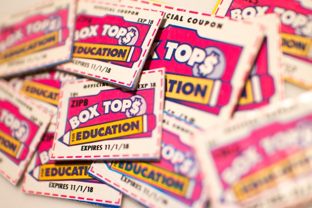 Boxtops - ours.jpg