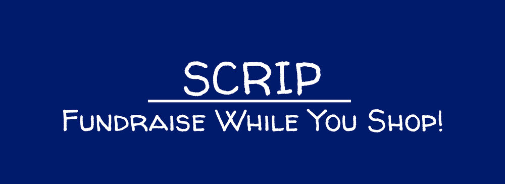 SCRIP font approved.jpg