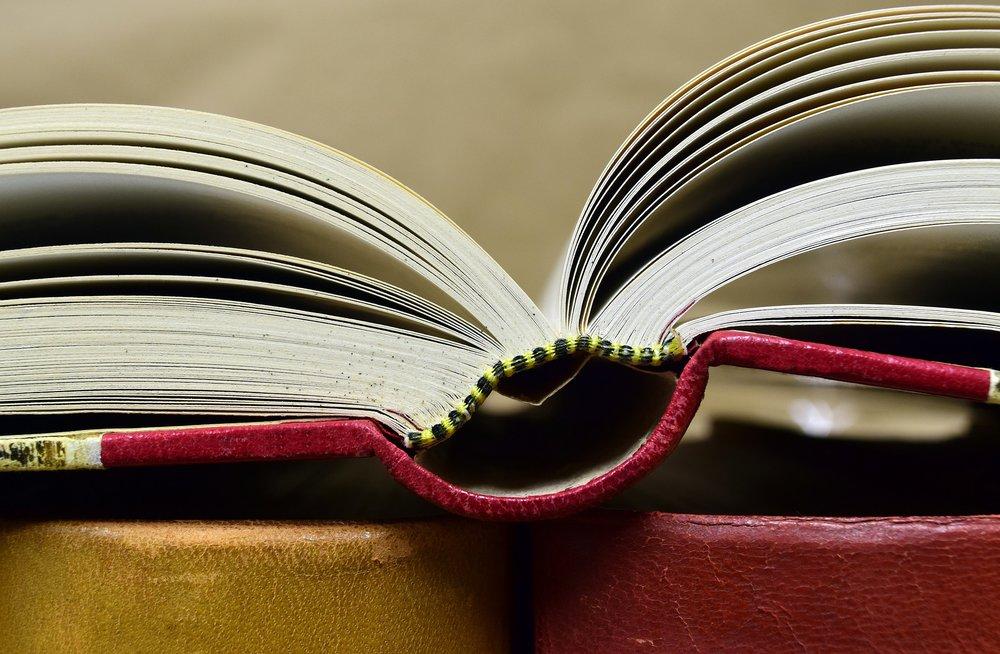 book-2909331_1920.jpg