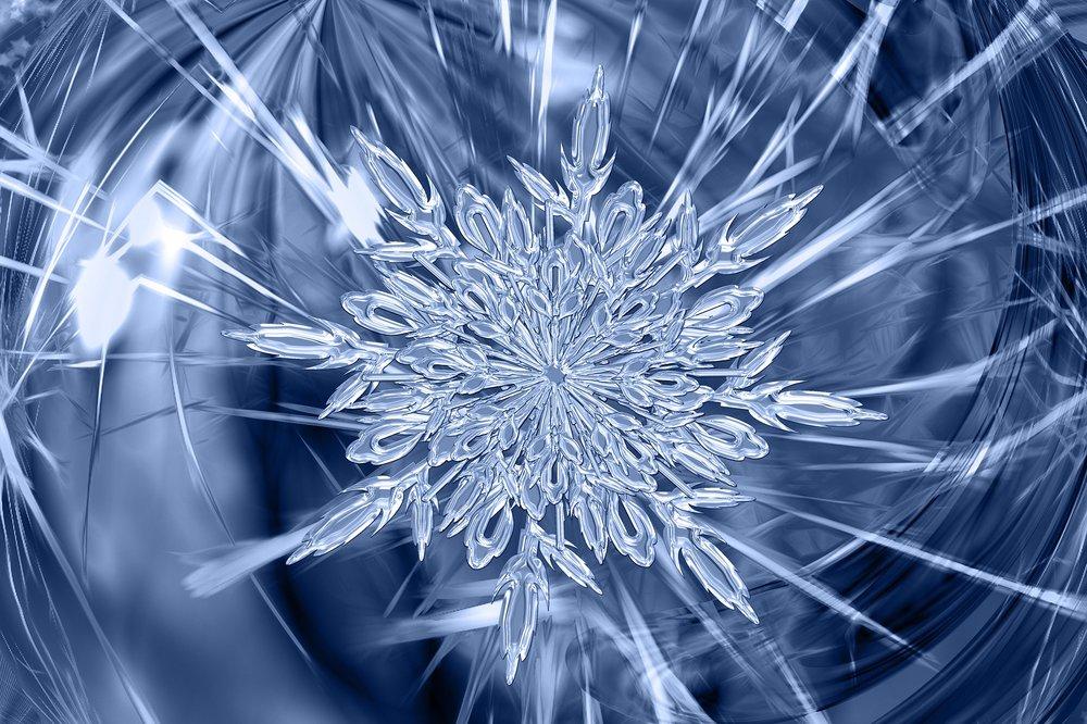 ice-crystal-2871068_1920.jpg