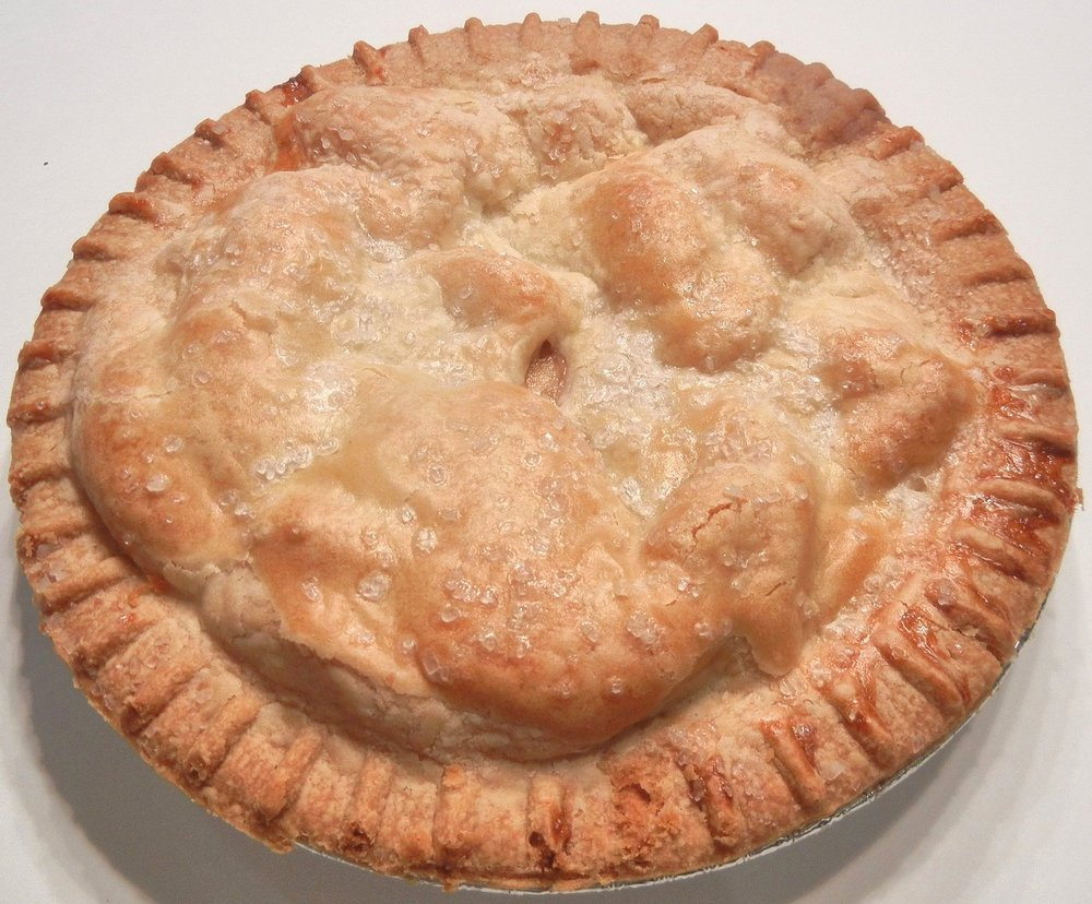 apple-pie-702719_1920.jpg