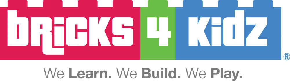bricks-4-kids-logo-1.jpg