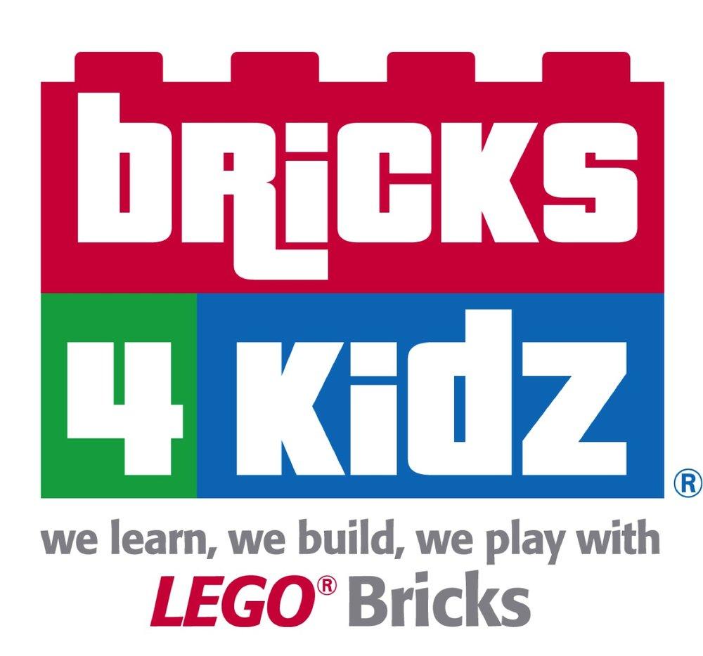 Bricks 4 kidz.jpg