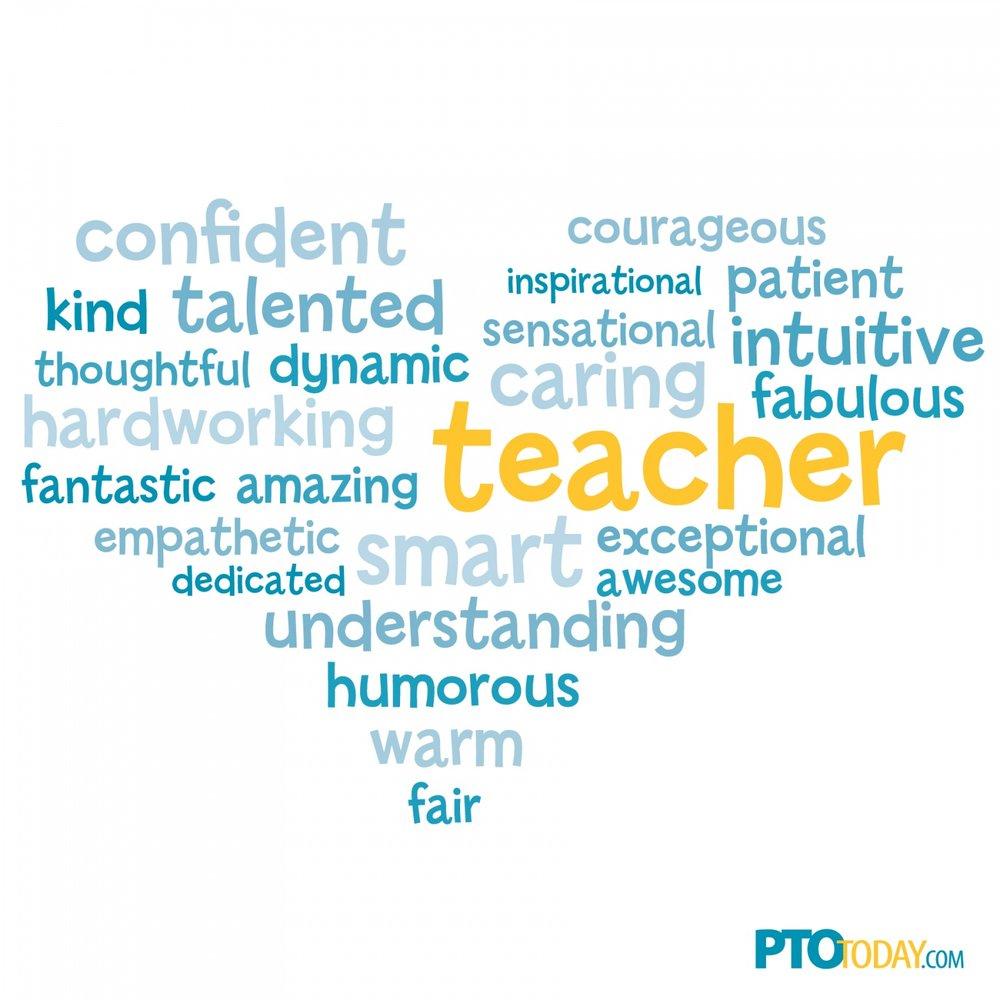 teacher_word_cloud.jpg