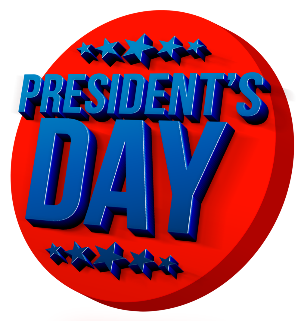 presidents-day-3079786_1920.png