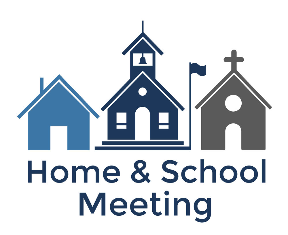 Home & School Meeting - Logo.jpg