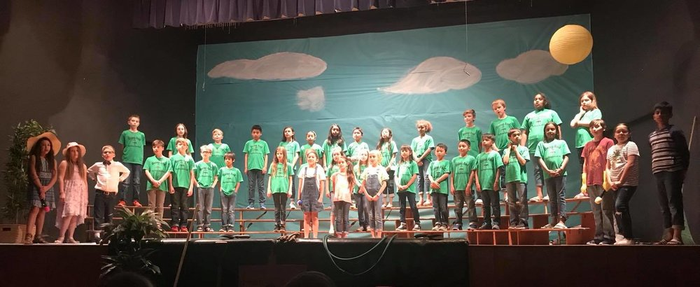 3rd and 4th class play 2018.jpg