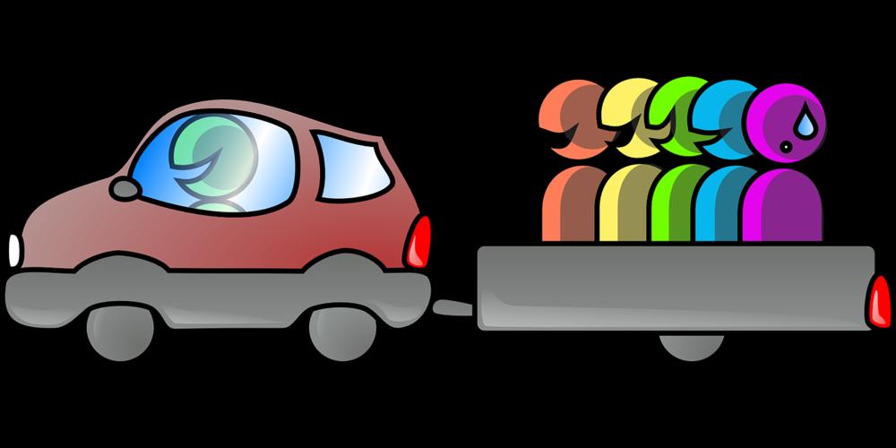 carpooling-32719_1280.png
