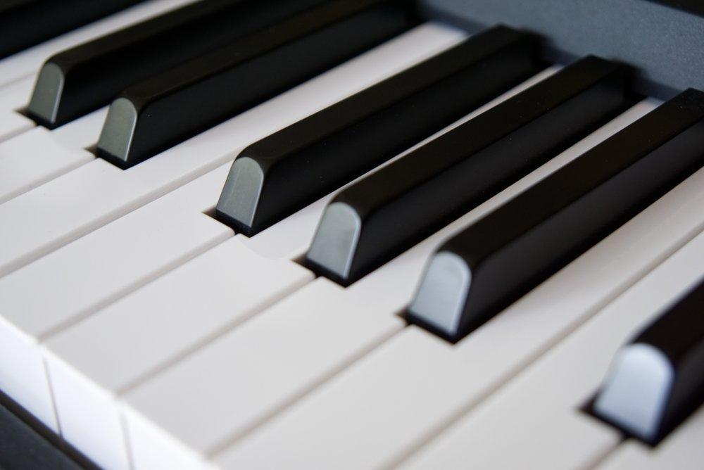 piano-3586240.jpg