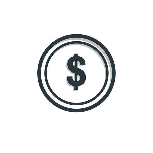 coin-2558676_1920.jpg