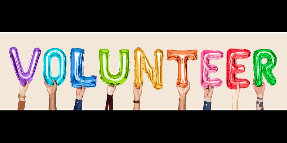 volunteer_1280.png