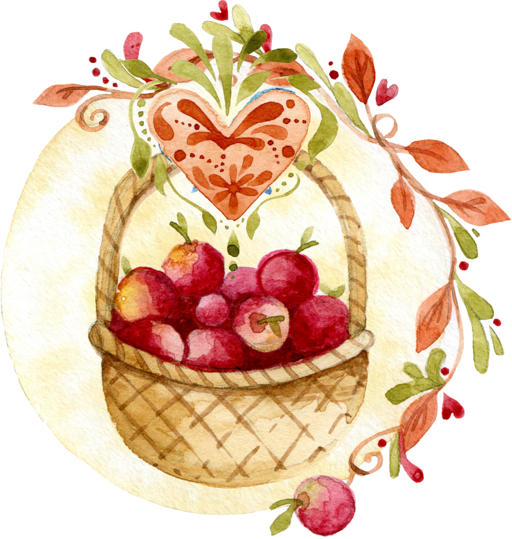Floral Thanksgiving.png