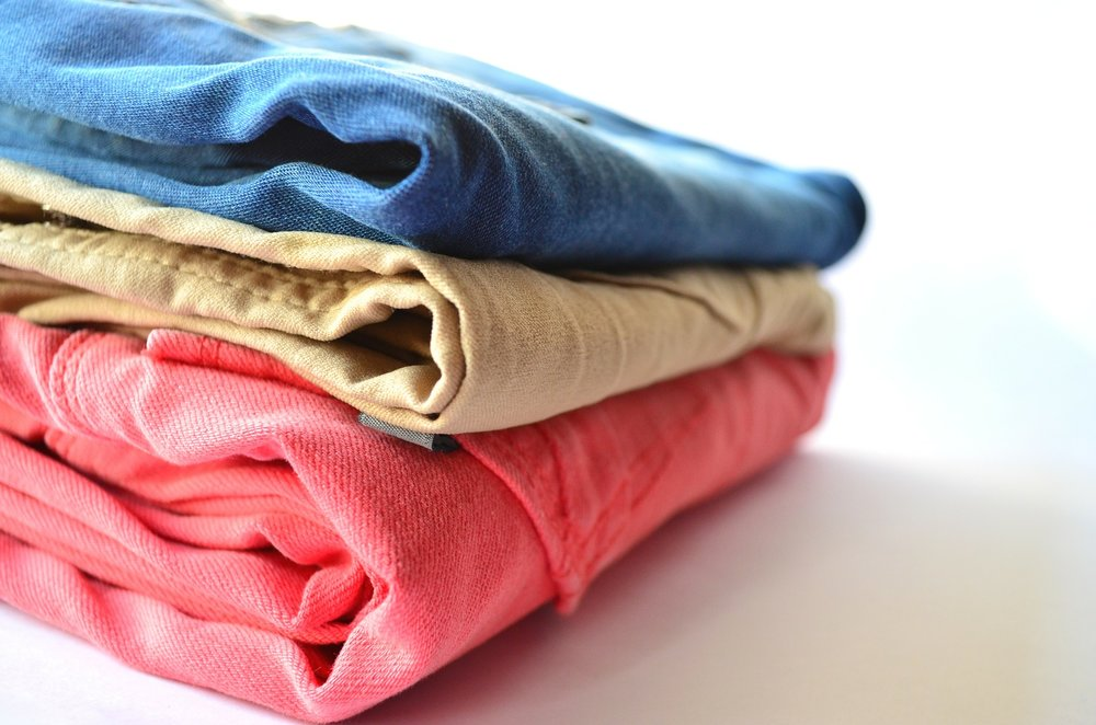 clothes-clothing drive.jpg