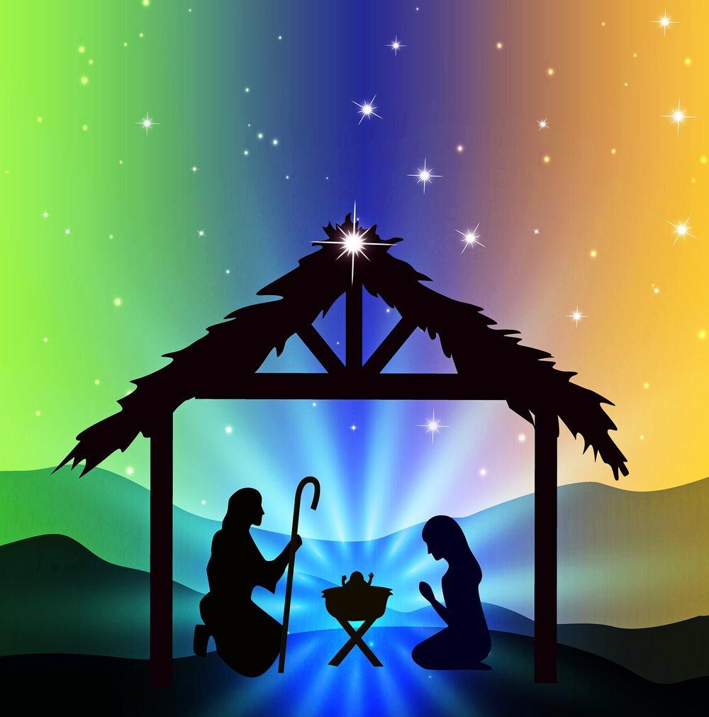 christmas-nativity.jpg