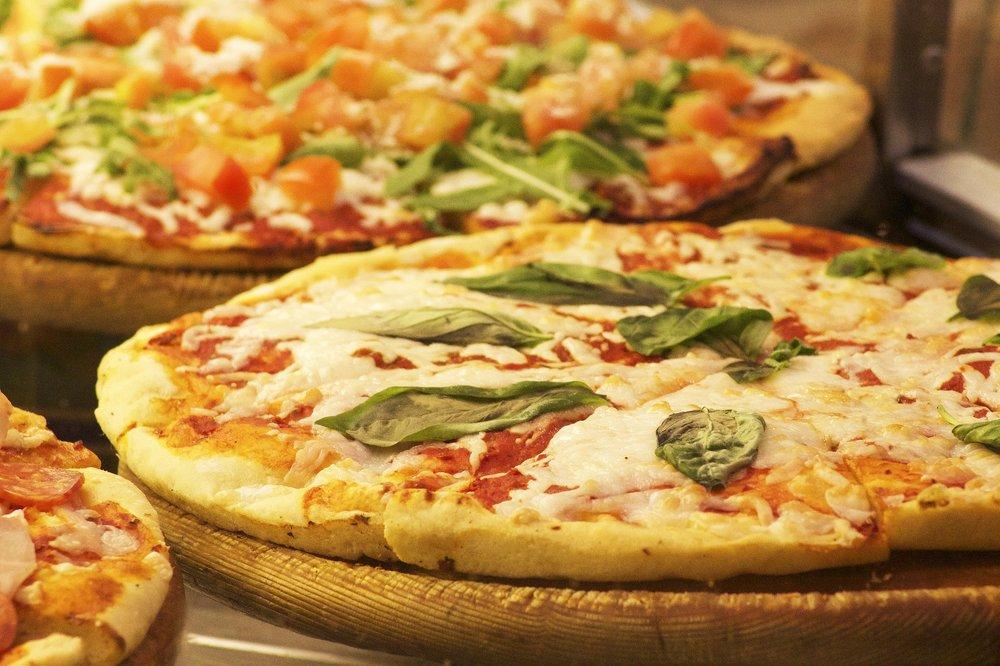 pizza-cheese.jpg