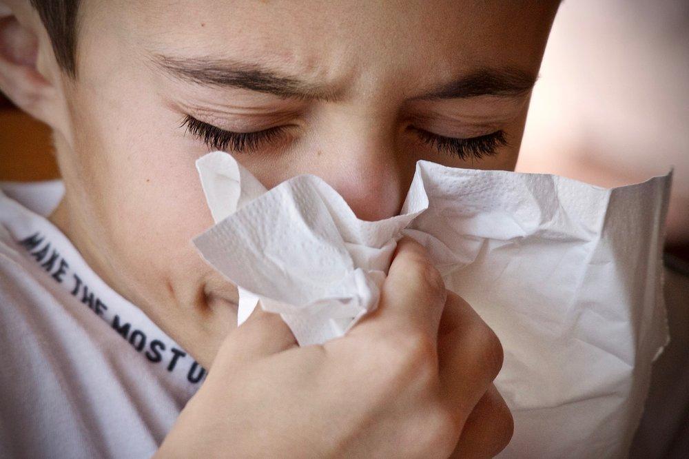 sick- blowing nose.jpg