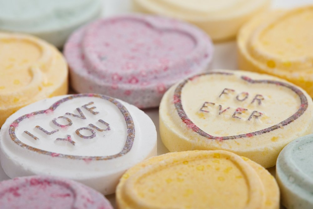 Valentines Candy.jpg