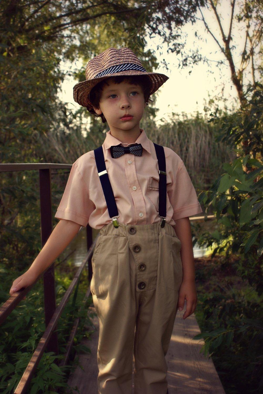 boy is costume.jpg