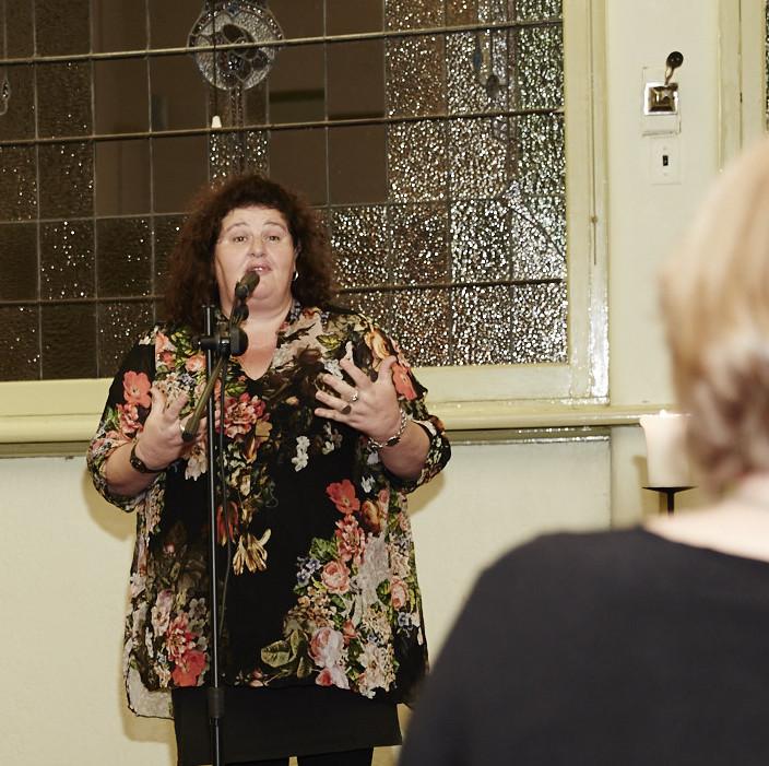 Telling your story - Teena Hartnett.jpg
