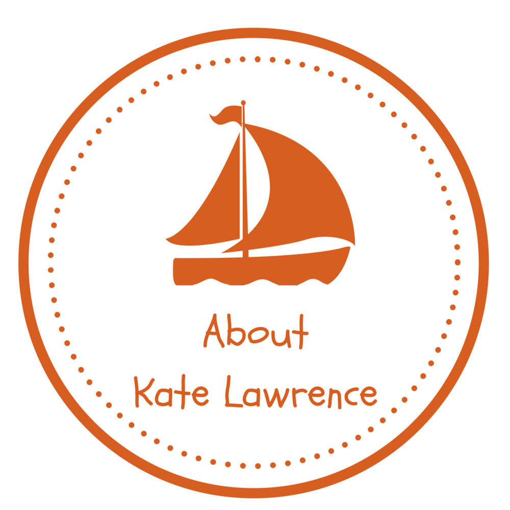 about kate Lawrence - story wise.png