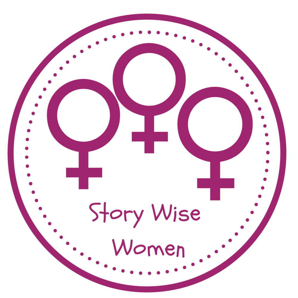 women's storytelling nights