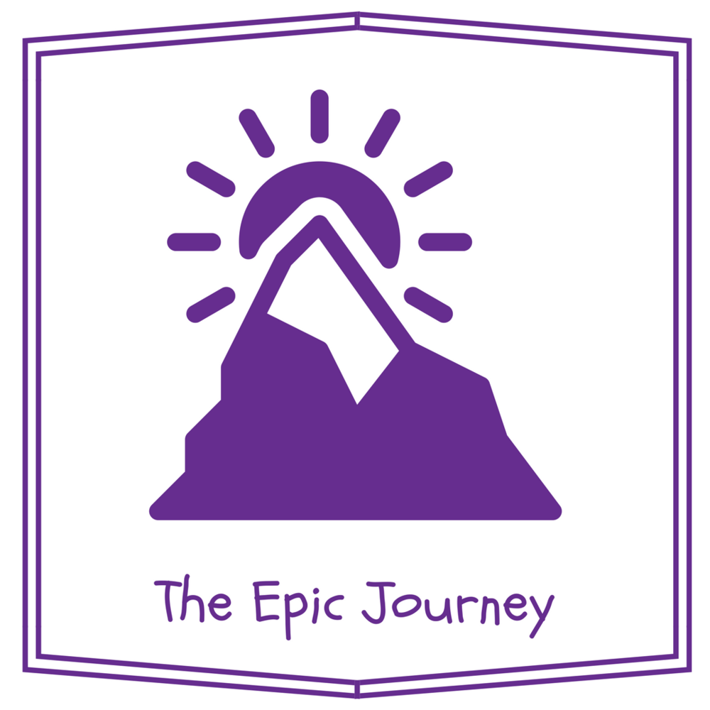 Story Wise Epic journey coaching package.png