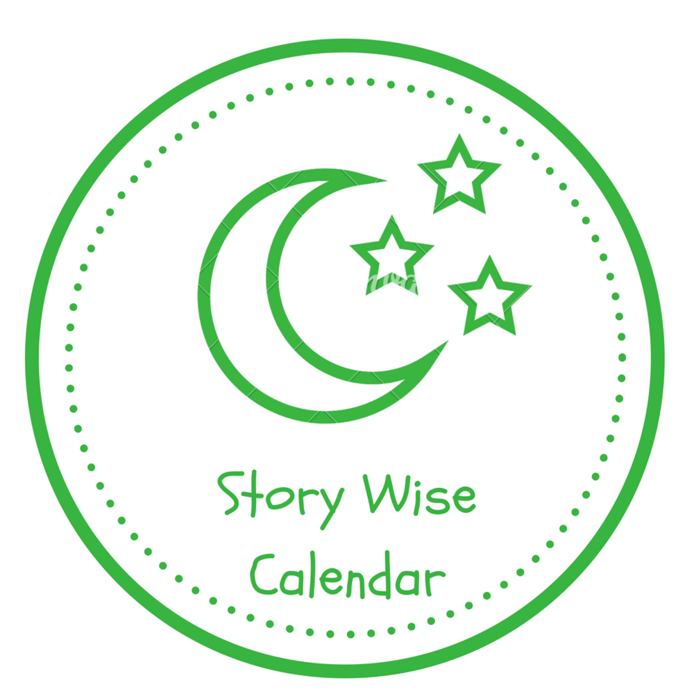 Story Wise Calendar.png