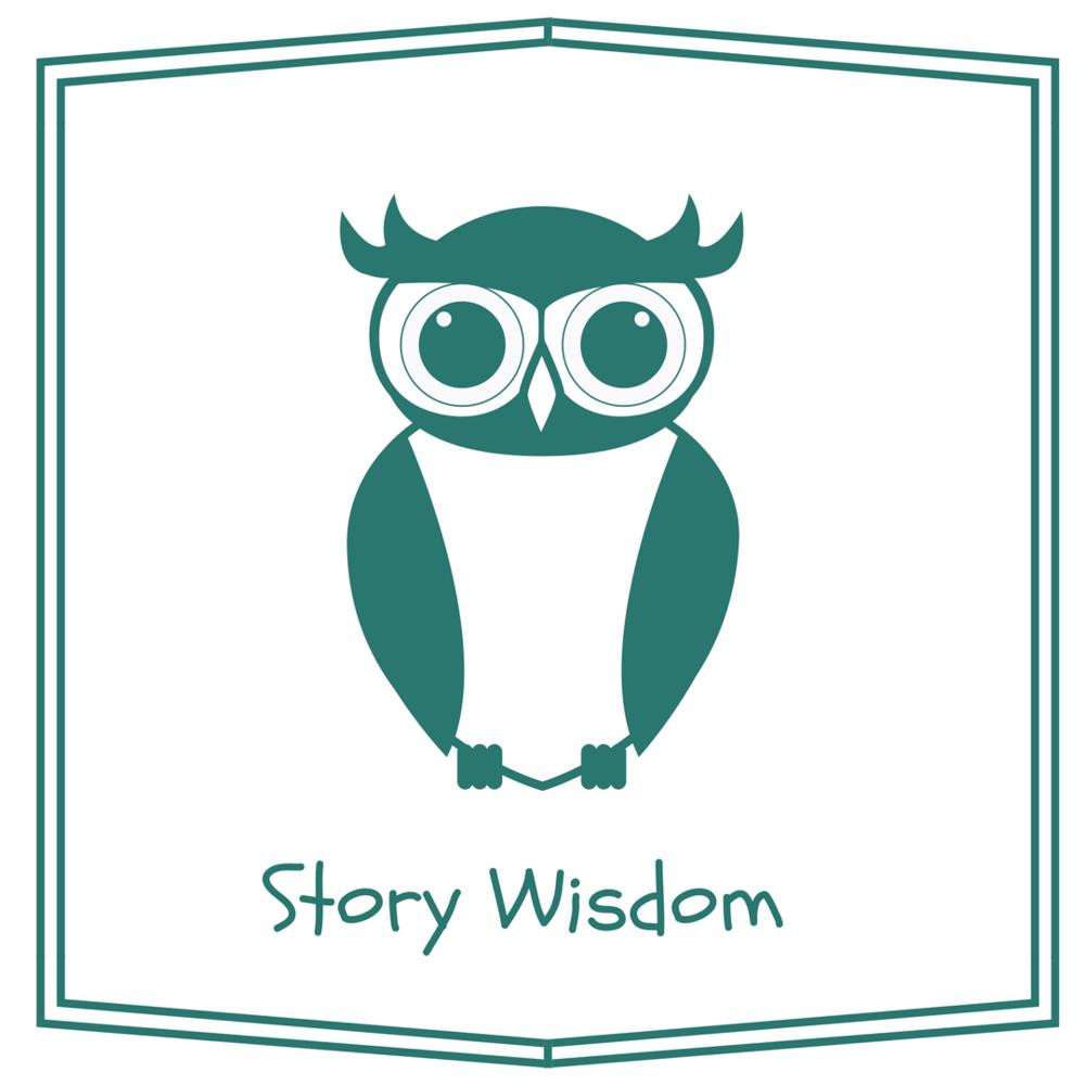 Story Wise Story Wisdom program.png