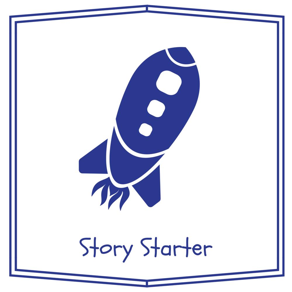 Story Wise Starter online workshop.png