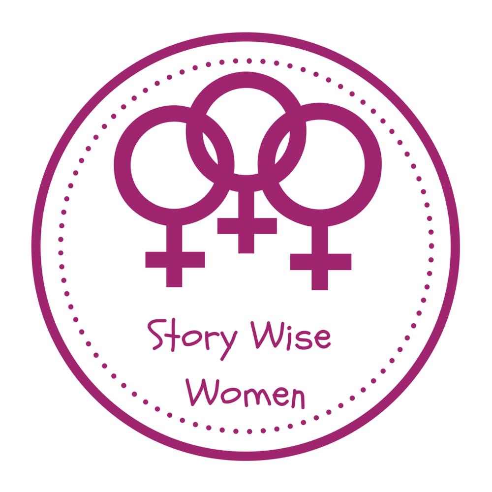 Story Wise women