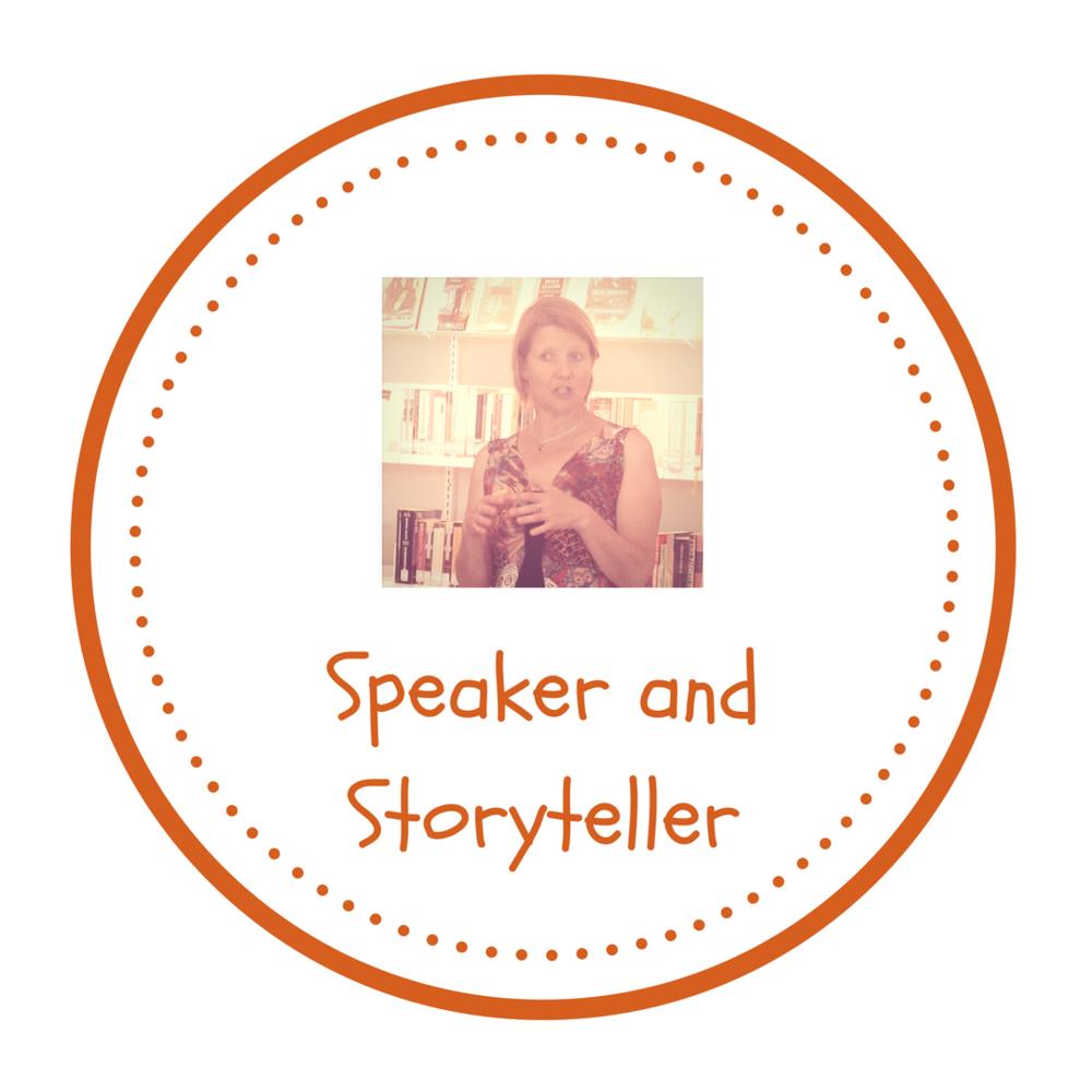 speaker and storyteller.png