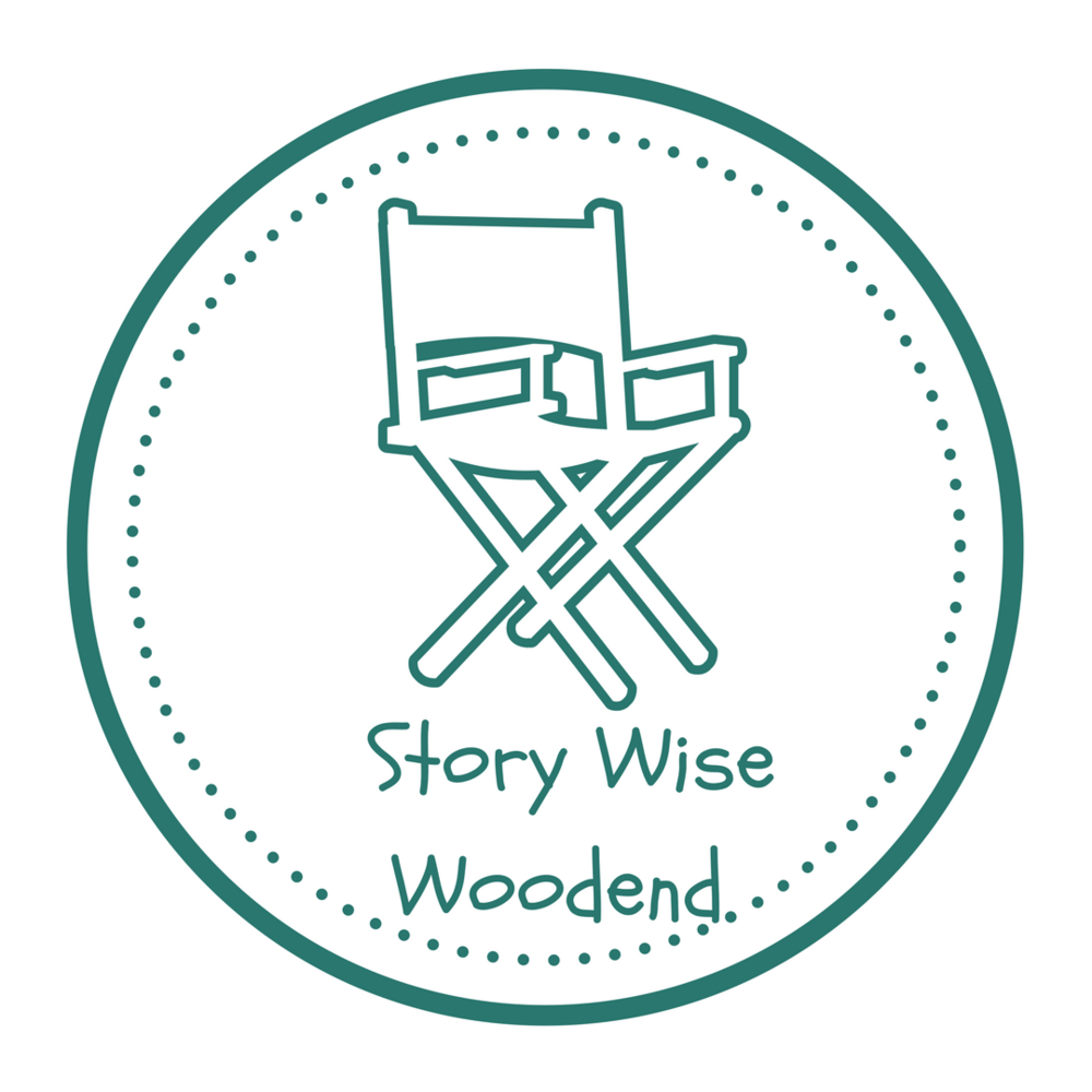 story wise woodend