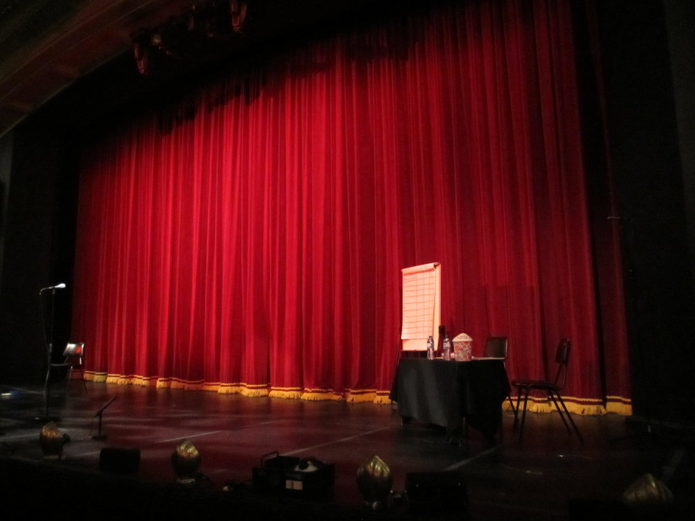 The Moth Grand Slam Stage.JPG