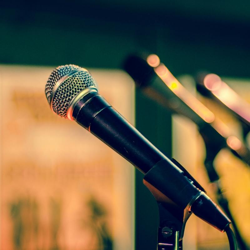 Storytellers microphone (8).jpg