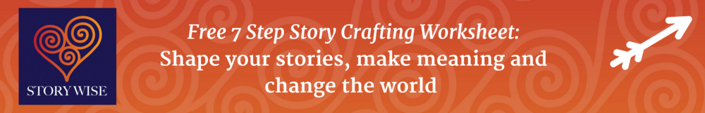 Free 7 step Story crafting worksheet.png