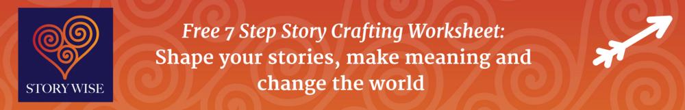Free 7 step Story crafting worksheet.png