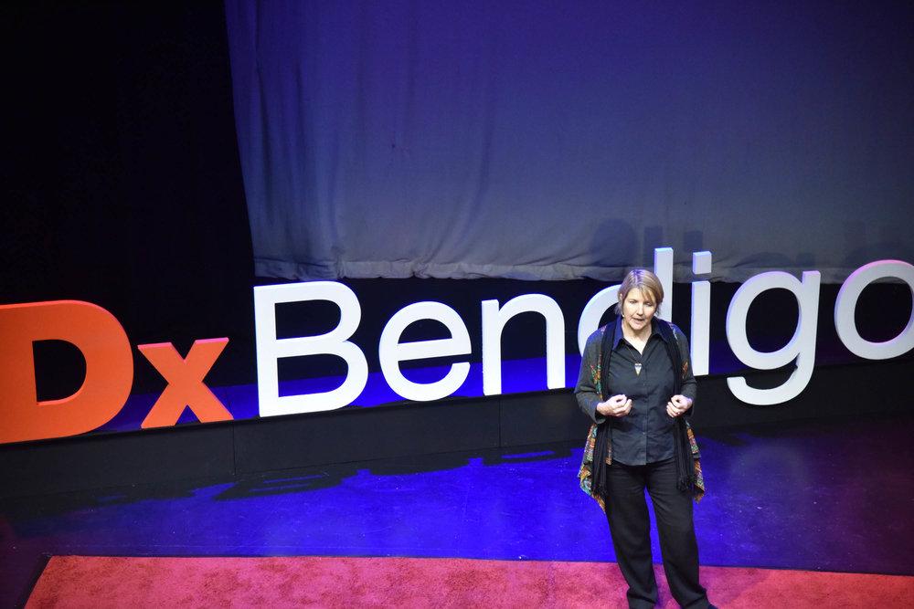 TEDx_Bendigo_2017-14.jpg
