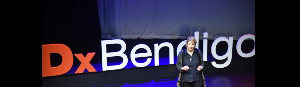 Kate Lawrence TEDx speaker.png