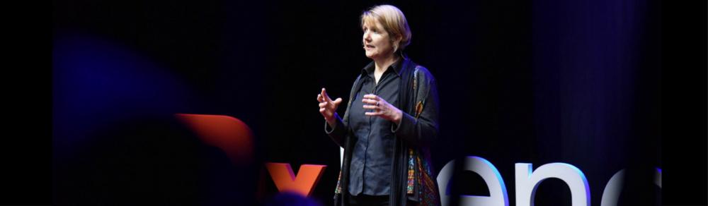 Kate Lawrence TEDx_Bendigo.jpg