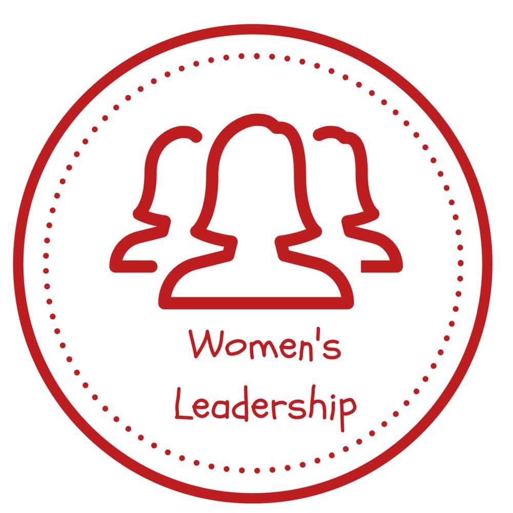 Women's leadership 9.png