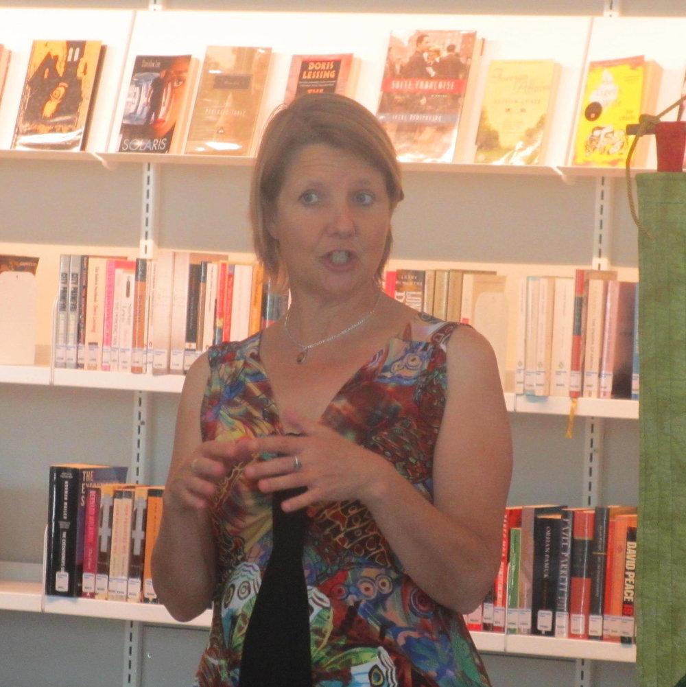 Kate Lawrence storyteller.jpg