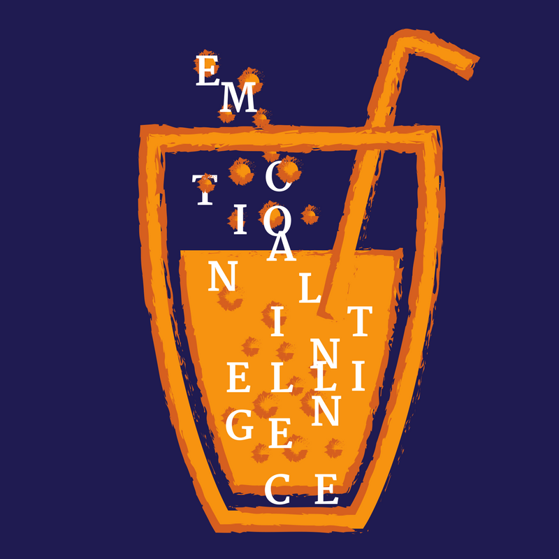 Emotional Intelligence (1).png