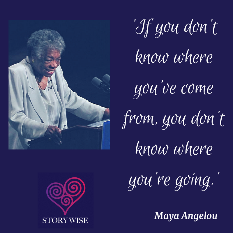 Maya Angelou quote.png